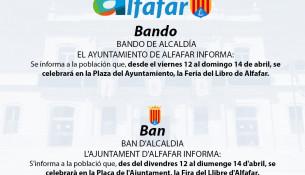 bando_ferialibro