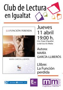 club_lectura