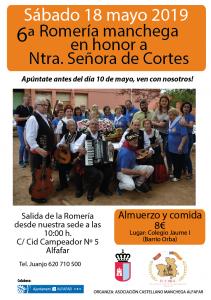 romeria_manchegos_2019