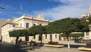 Ajuntament d'Alfafar