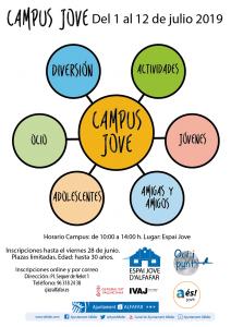 campus_jove_2019