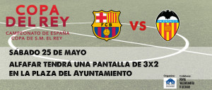 futbol_copa