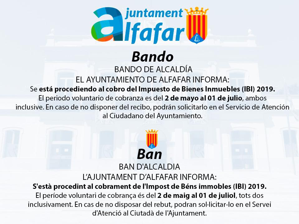 bando_IBI
