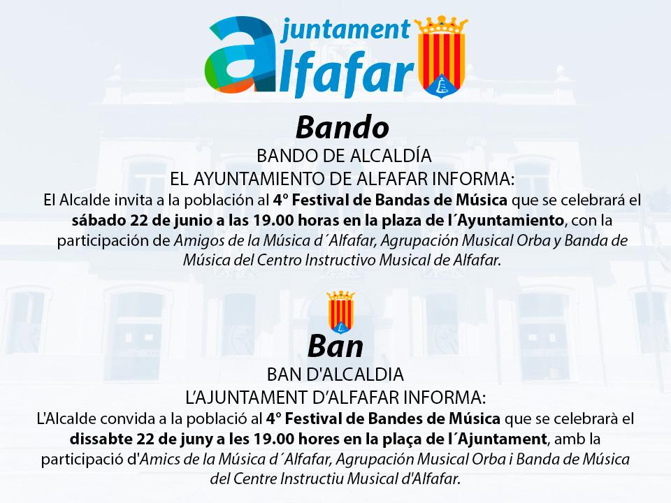 bando_musica