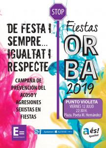 FLYER_ESEXISTA_2019_CASTELLANOS_page-0001