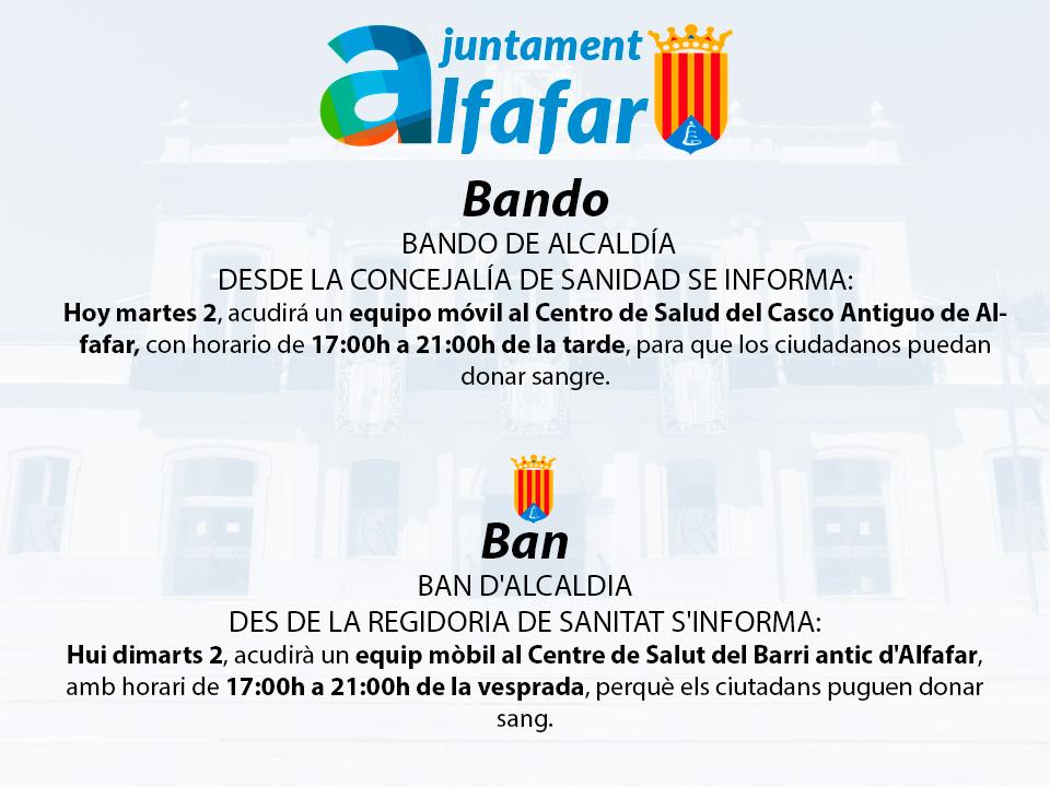 bando_sang