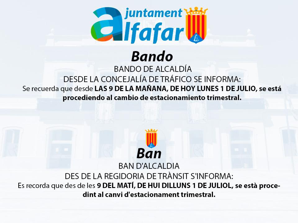 bando_trafico