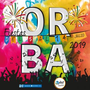 programa_orba_2019_page-0001