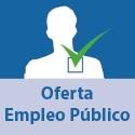 OFERTA DE EMPLEO PUBLICO