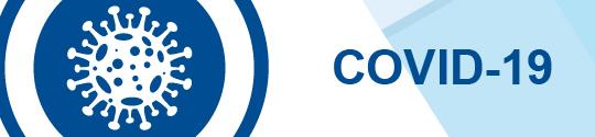 Banner superior publicidad sección COVID19
